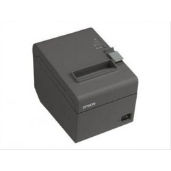 IMP. DE TICKETS EPSON TM-T20II USB RS232