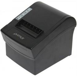 IMP. TICKET TERMICA PRIMUX C2008 USB/SE